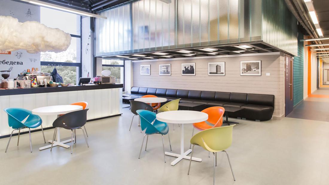 Фото британская высшая школа дизайна