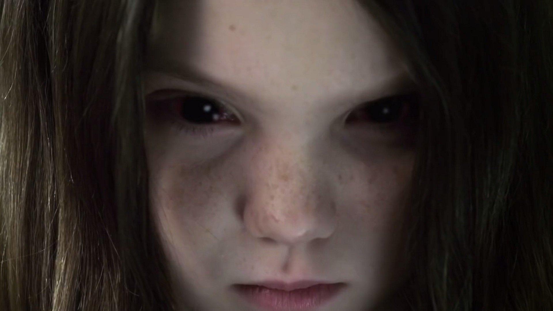 Демоны Джун смотреть фото
