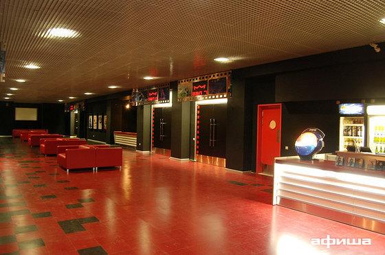 Билеты в кино в облаках на домодедовской билеты в кино ростов на дону люксор