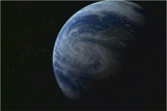 Отряд космических дворняг смотреть фото