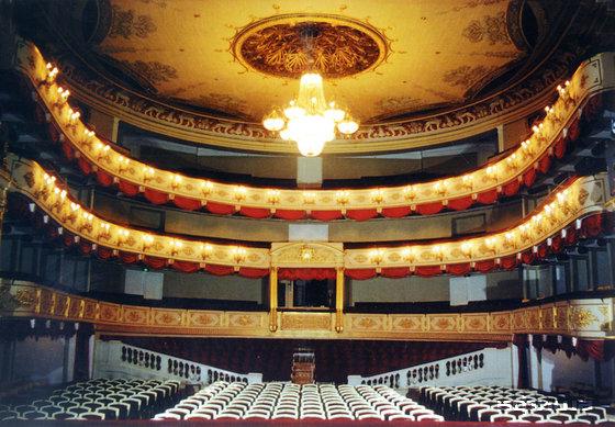 Афиша малый театр отзывы олимпийский билеты концерты лучшие