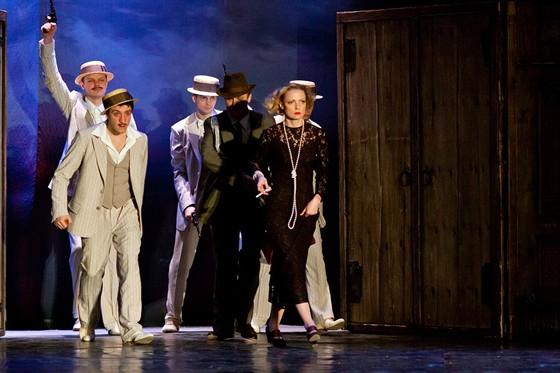 Одесса 913 театр ермоловой билеты билеты на спектакль пигмалион в театр современник