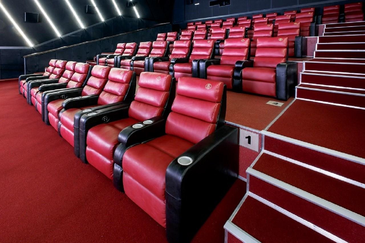 Афиша южный парк кино электронные билеты в театры москвы онлайн