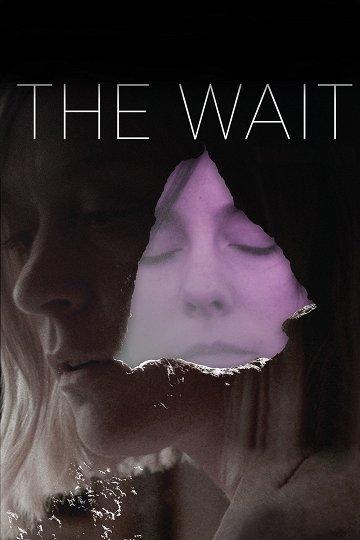 Постер Ожидание