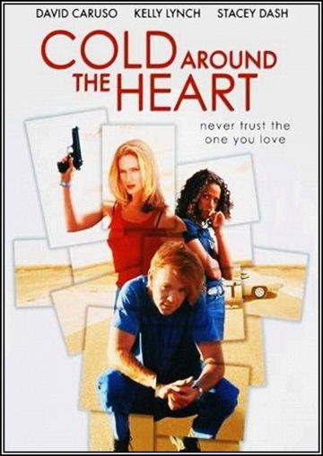 Постер Холодные сердца