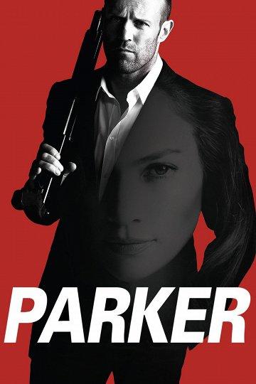 Постер Паркер