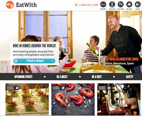 www.eatwith.com