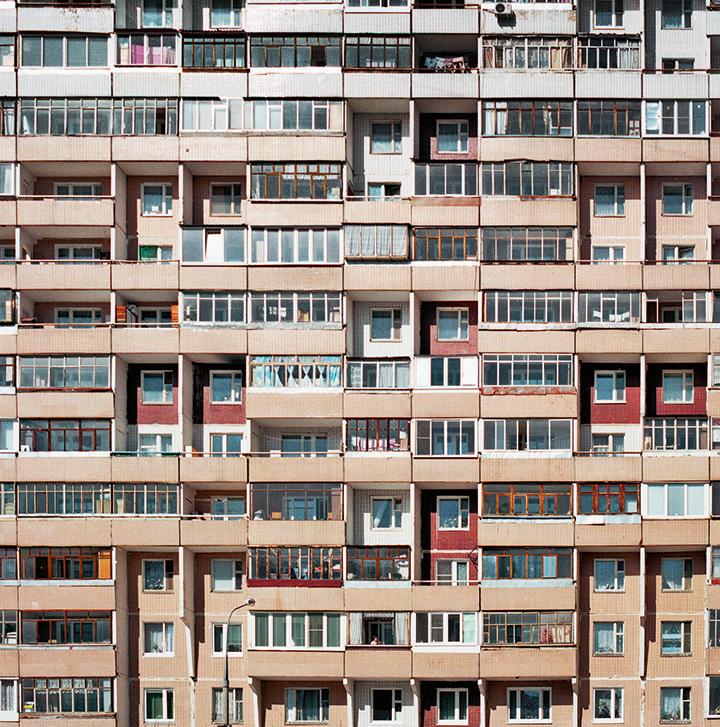 Стоимость самой дешевой квартиры, выставленной на продажу в пределах МКАД, в сентябре этого года составила 3,4 млн рублей. Это однокомнатная квартира площадью 20 м² в Новогиреево