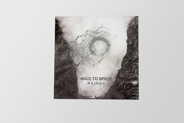 Race to Space «Baikal»