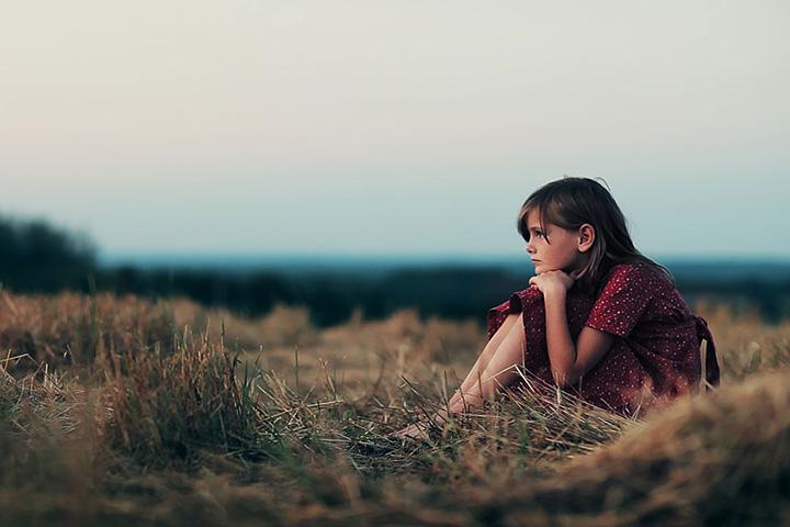 Кадр из фильма «Лиза, домой!»