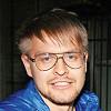 Владислав Паршин