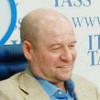 Владимир Кабанов