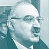 Гагик Карапетян
