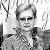 Антонина Винник