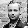 Александр Урюпичев