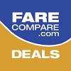 """<a href=https://www.farecompare.com target=""""_blank"""">Fare Compare</a>"""