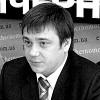 Павел Дикий