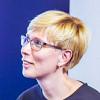 Анна Гилева