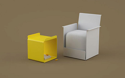 Мебель One Line