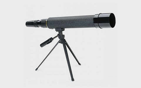 Подзорная труба 20–60x60 Bushnell SportView
