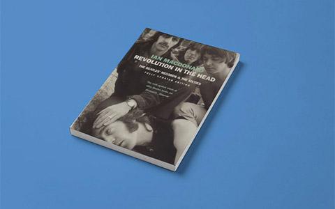 Ian MacDonald «Revolution in the Head»