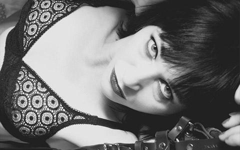 28.02 | Лидия Ланч в «Мегаполисе»