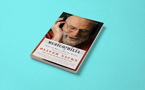 Oliver Sacks «Musicophilia»