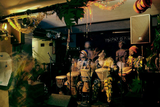 Клубы москвы в 2000 работа менеджером в клубе ночном