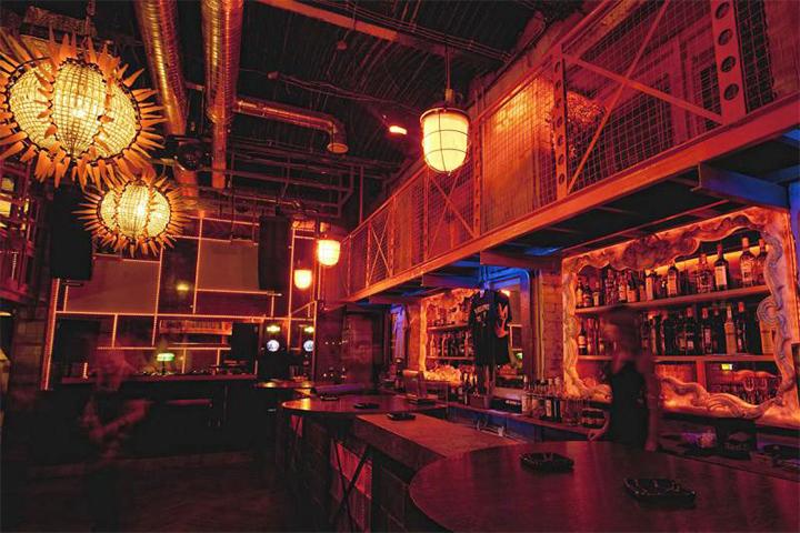 Клуб на рочдельской москва клубы чебоксары ночные которые работают