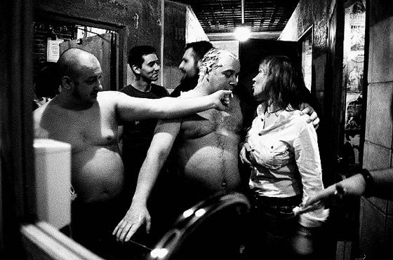 Клуб реал маккой в москве ночной клуб тольятти казанова