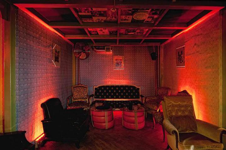 Москва квартира клуб вакансии в компьютерных клубах москвы