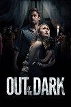 Из темноты / Out of the Dark