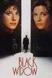 Черная вдова / Black Widow