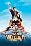 Король вечеринок-2 / Van Wilder 2: The Rise of Taj