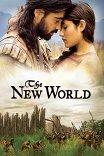 Новый свет / The New World