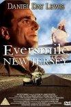 Вечная улыбка Нью-Джерси / Eversmile, New Jersey