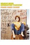Внутренний мир Дейзи Кловер / Inside Daisy Clover