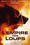 Империя волков / L'Empire des loups