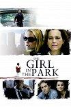 Девушка в парке / The Girl in the Park