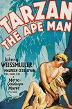 Тарзан / Tarzan the Ape Man