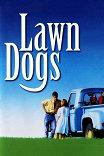 Луговые собачки / Lawn Dogs