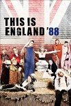 Это – Англия. Год 1988 / This Is England '88