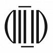 Выставка Валентин Перельмутер: Звездный балет Кировского театра. Конец XX века, Санкт-Петербург