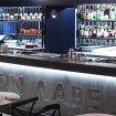 Molon Lave Bar