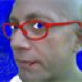 Фото azamat-tseboev.livejournal.com