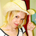 Фото same-as-texxu.livejournal.com Velichkina