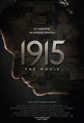 Постер 1915