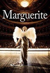 Постер Маргарита