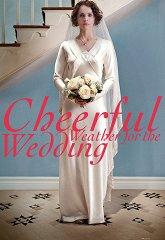 Постер Веселый денек для свадьбы