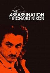 Постер Убить президента